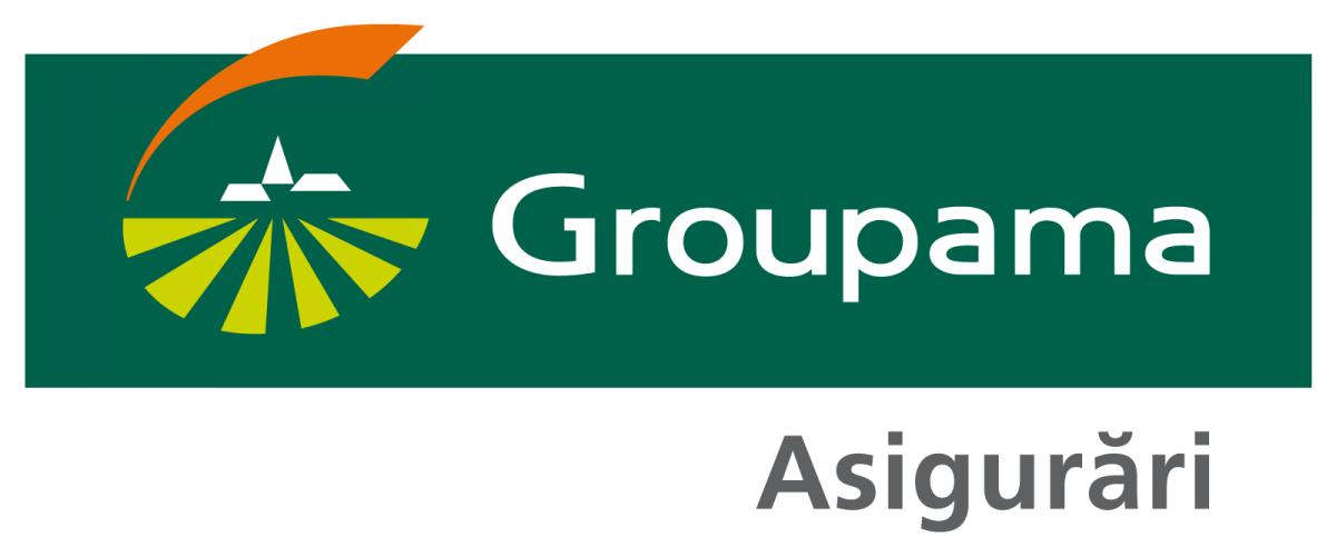 logo_groupama_asigurari.png