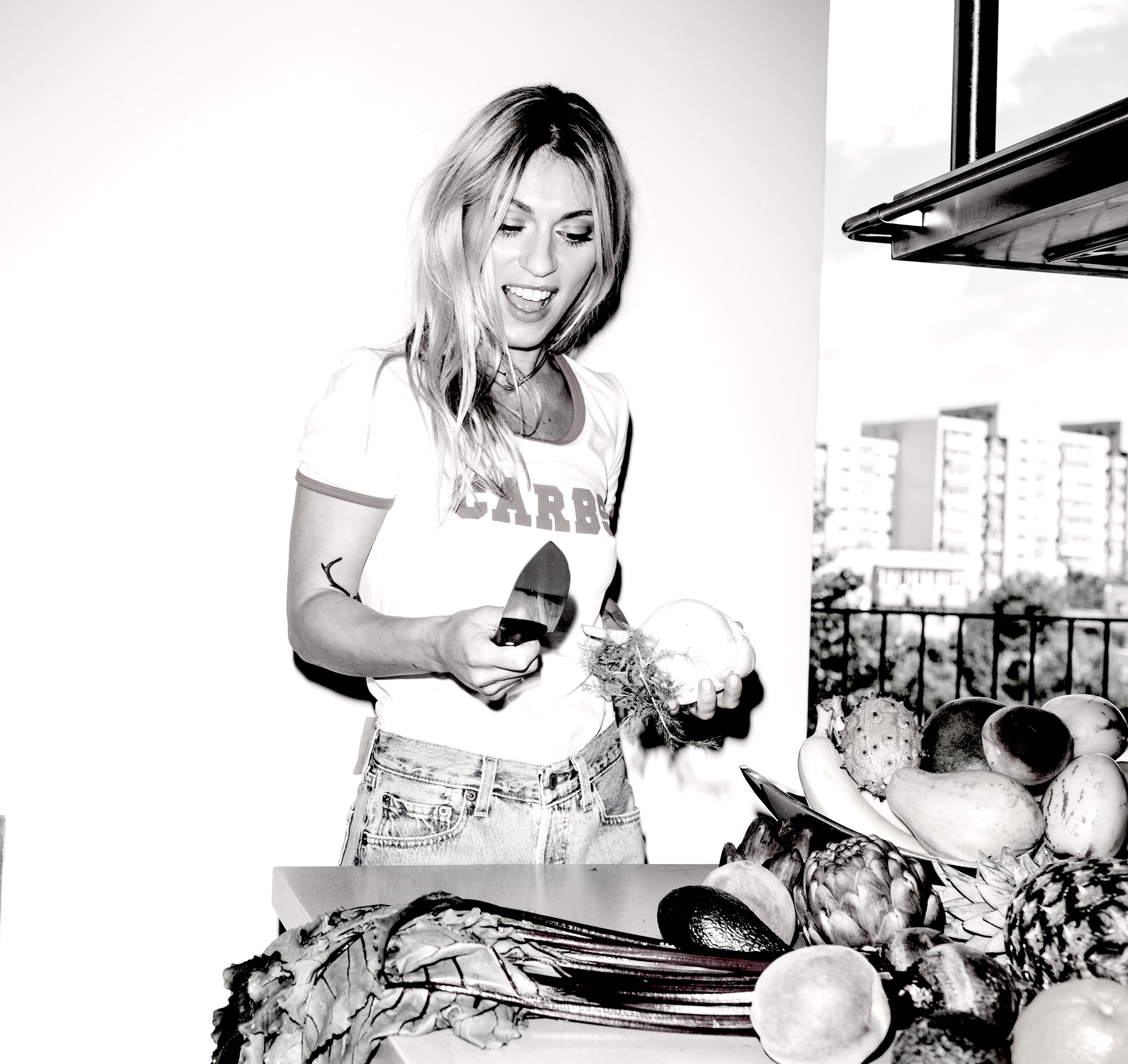 Sorina Fredholm atelier de cooking.jpg