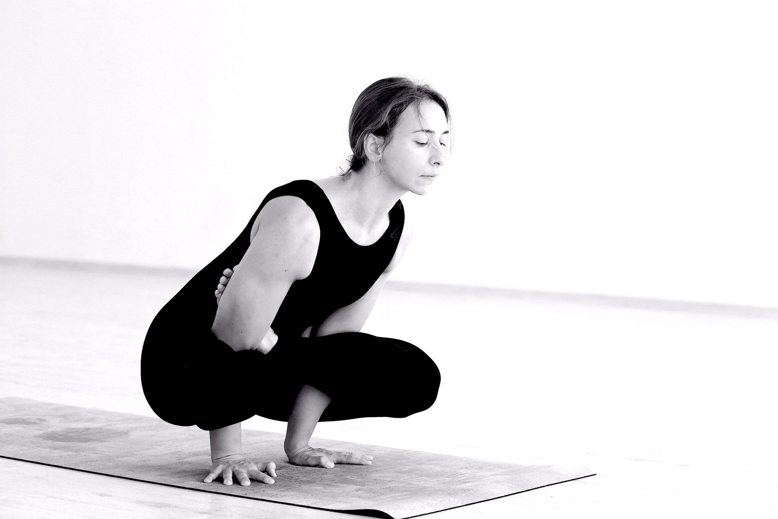 Alexandra Solomon_Ashtanga Yoga.jpg
