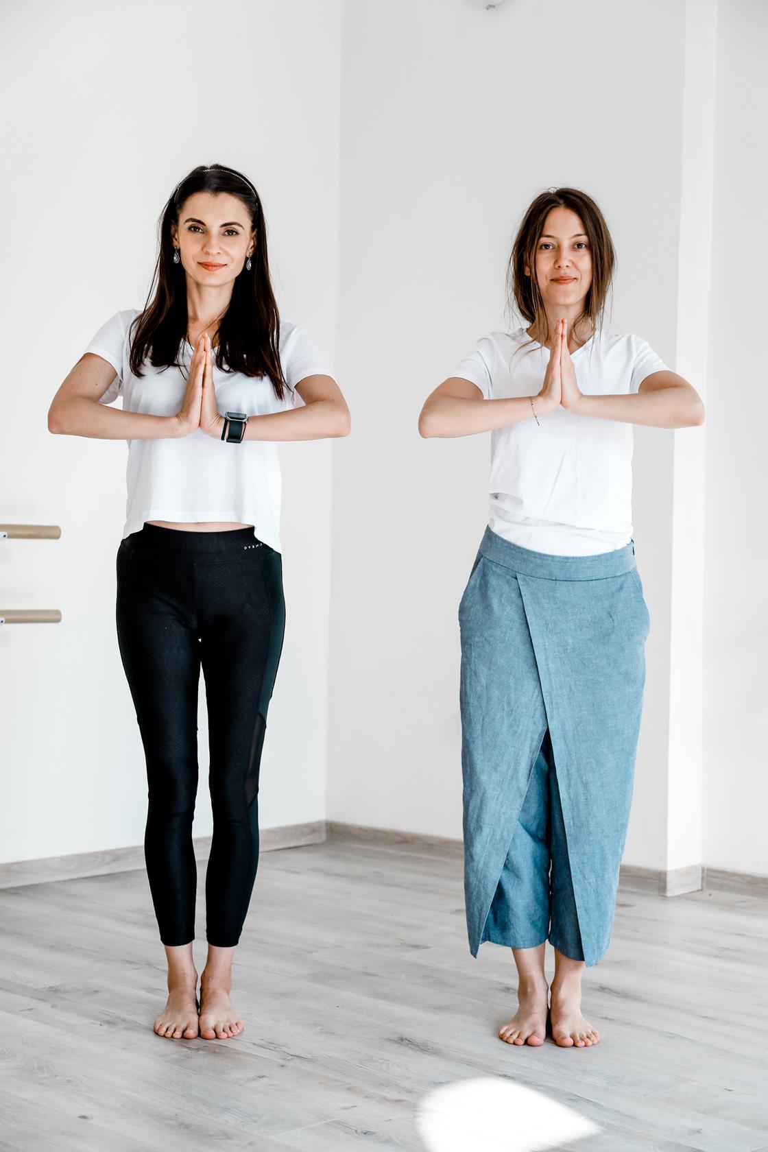 Laura Calin_Mia Munteanu_Yoga Day by Yoga City_Yoga Bucuresti.jpg