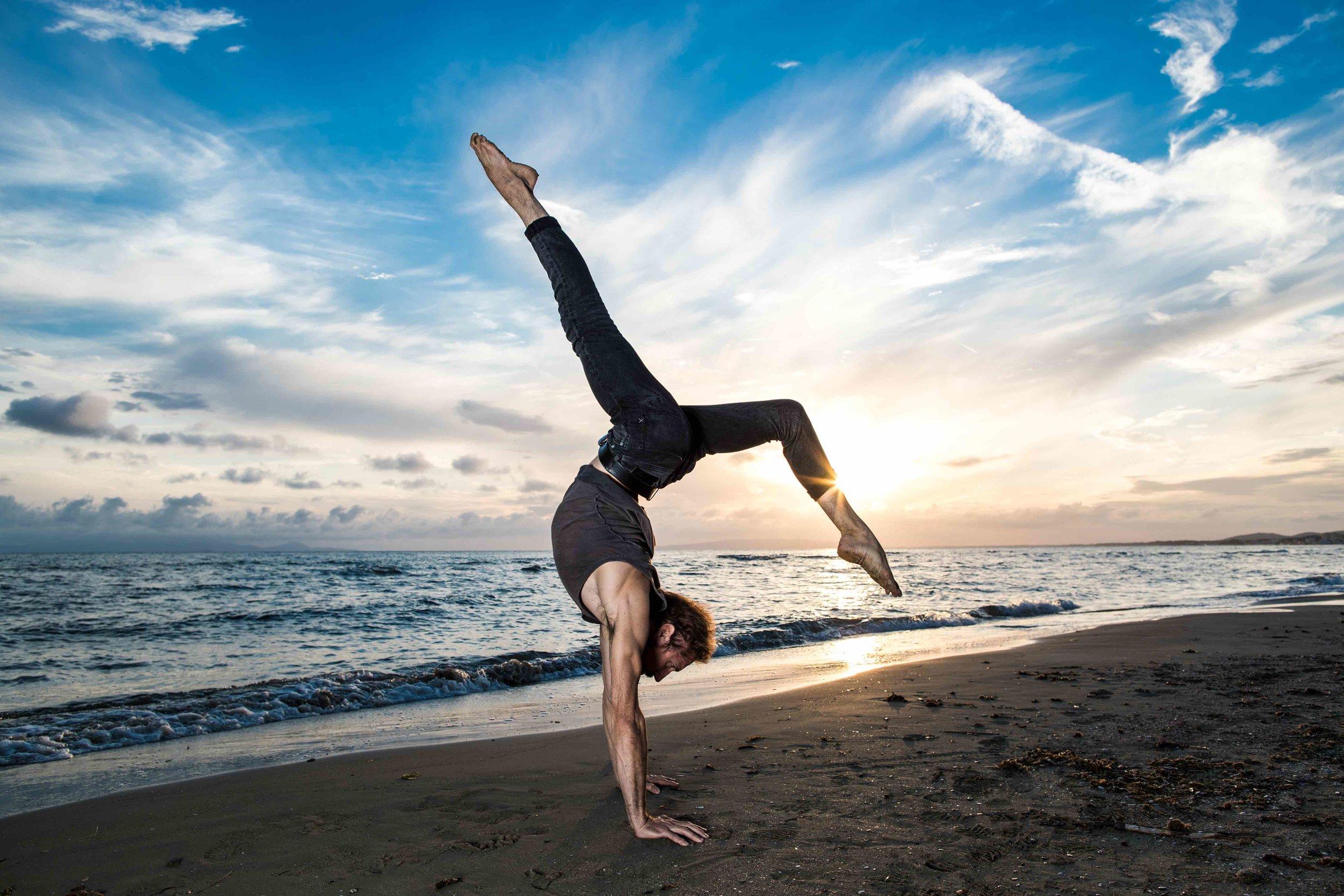 Ty Landrum Interview for Yoga City_Welness Festival_4.jpg