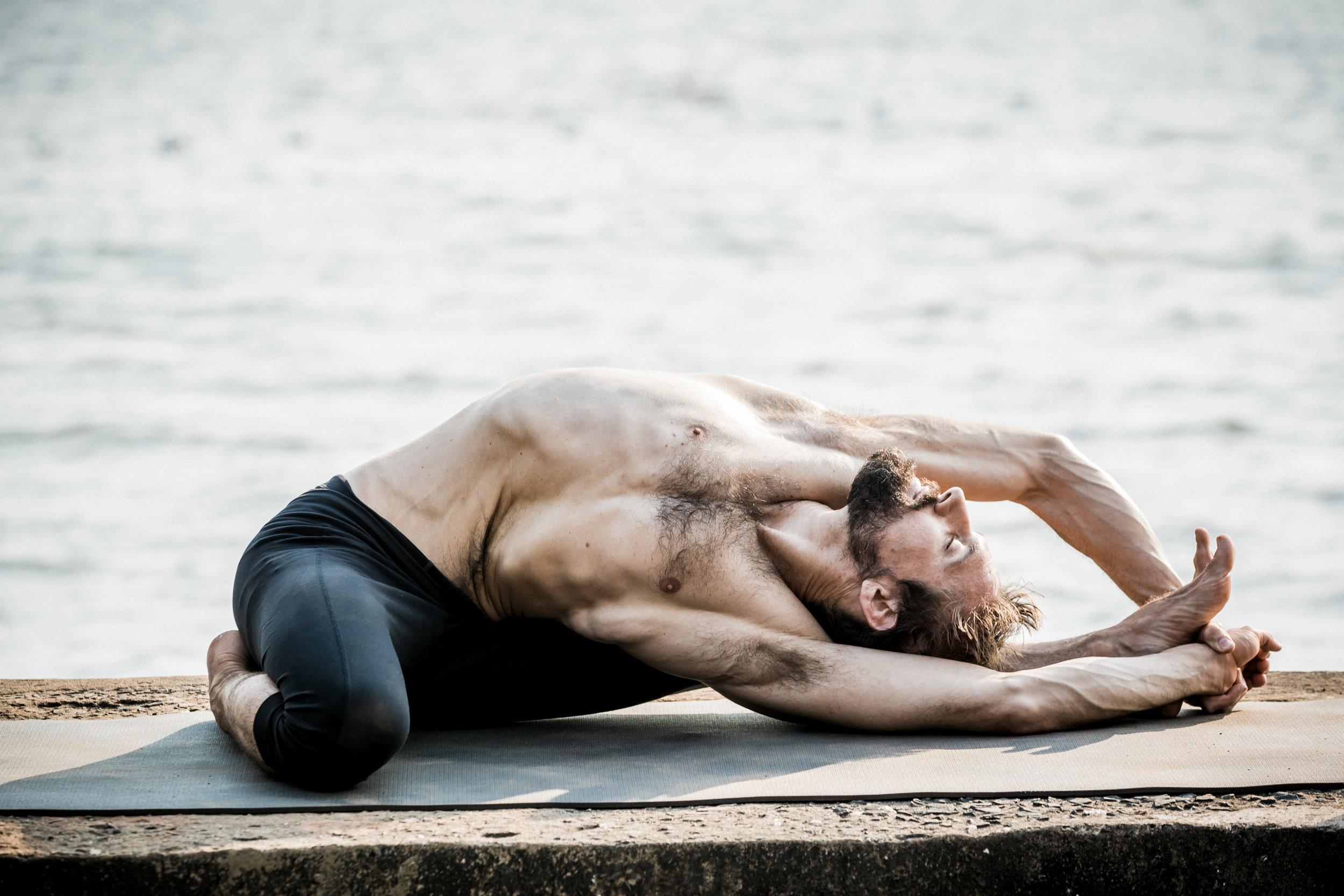 Ty Landrum Interview for Yoga City_Welness Festival_3.jpg