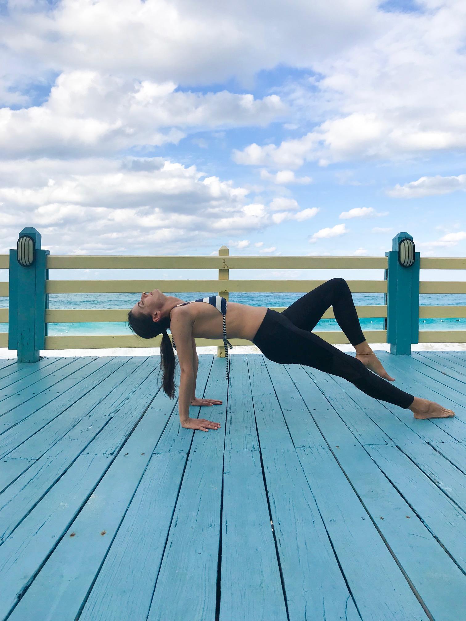 Ashram_Yoga Teacher Training_10.JPG