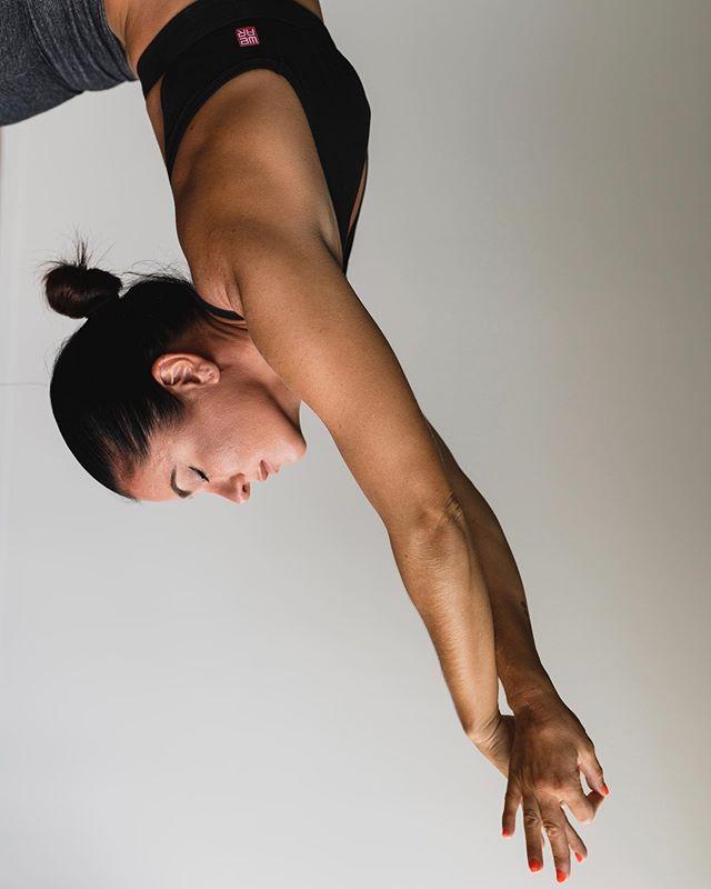 Failing means you have tried 🙏 #yogapeople #yogacity #yogamind #yogalifestyle #yogamindset #mindset #lettinggo #try #fail #failbetter #trybetter #yogalife #picoftheday #dailyinspiration #yogaposes