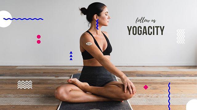 Cauți un studio de #yoga în București? Sau un profesor? Sau poate vrei să știi ce evenimente #healthy and #cool au loc în oraș. Just follow. Get closer. #yogacity #followusoninstagram #instayoga #bucharest #cluj #yogaplatform #yogacommunity #yogapeople #yogalifestyle #yogapractice #yoga #yogadaily #yogainspiration #yogastudio #yogateacher #yogaevents