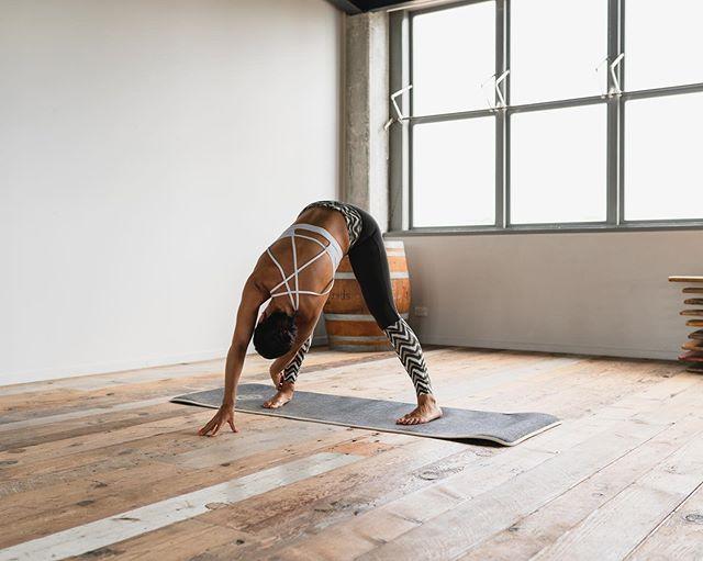 Noi #yoga studios se deschid în București și o serie de inițiative locale se pun pe picioare. Veștile bune ajung mai întâi la noi, apoi noi le aducem în comunitate. More coming soon. Follow our insta page. Get closer. #yogacity #yogastudios #yogaevents #yogapractice #yogabucharest #yogatime #yogapeople #yogapractice #yogaworld #followus #dailypractice #yogainspiration