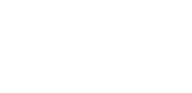berkshires OFFICIAL SELECTION.png
