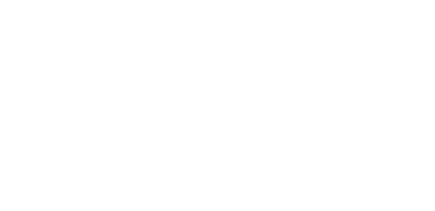 film fest 52 OFFICIAL SELECTION.png