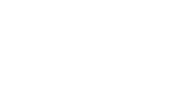 hoboken OFFICIAL SELECTION.png