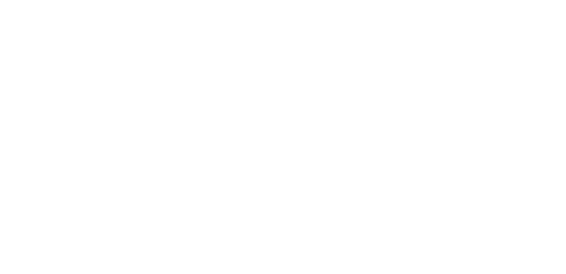 indiefest WINNER.png