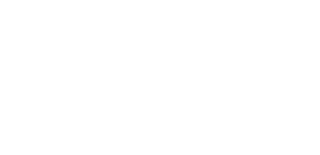 Indy OFFICIAL SELECTION.png