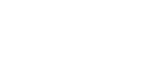 macon OFFICIAL SELECTION.png