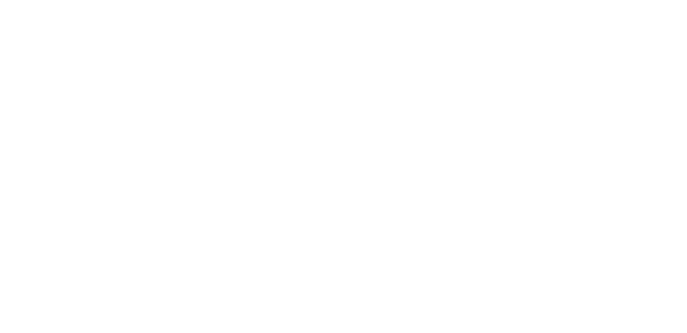 Marthas OFFICIAL SELECTION.png