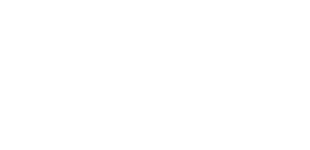 Woods Hole OFFICIAL SELECTION.png