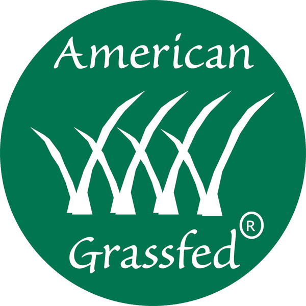 American Grassfed.png