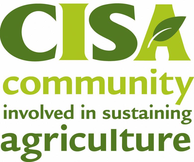 CISA Buy Local Food.jpg