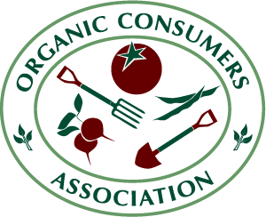 Organic Consumers Association.png