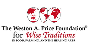 Weston+A.+Price+Foundation.png