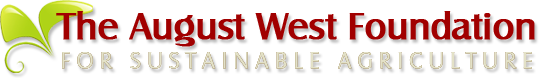 the-august-west-foundation-logo