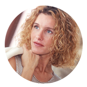 Karen Mayo - Author of Mindful Eating: 30 Days to A Whole New You supports The Bullish Farmer!