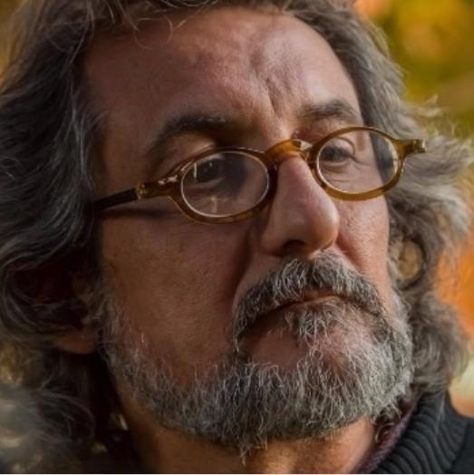 Gerardo Puglia - Cinematographer