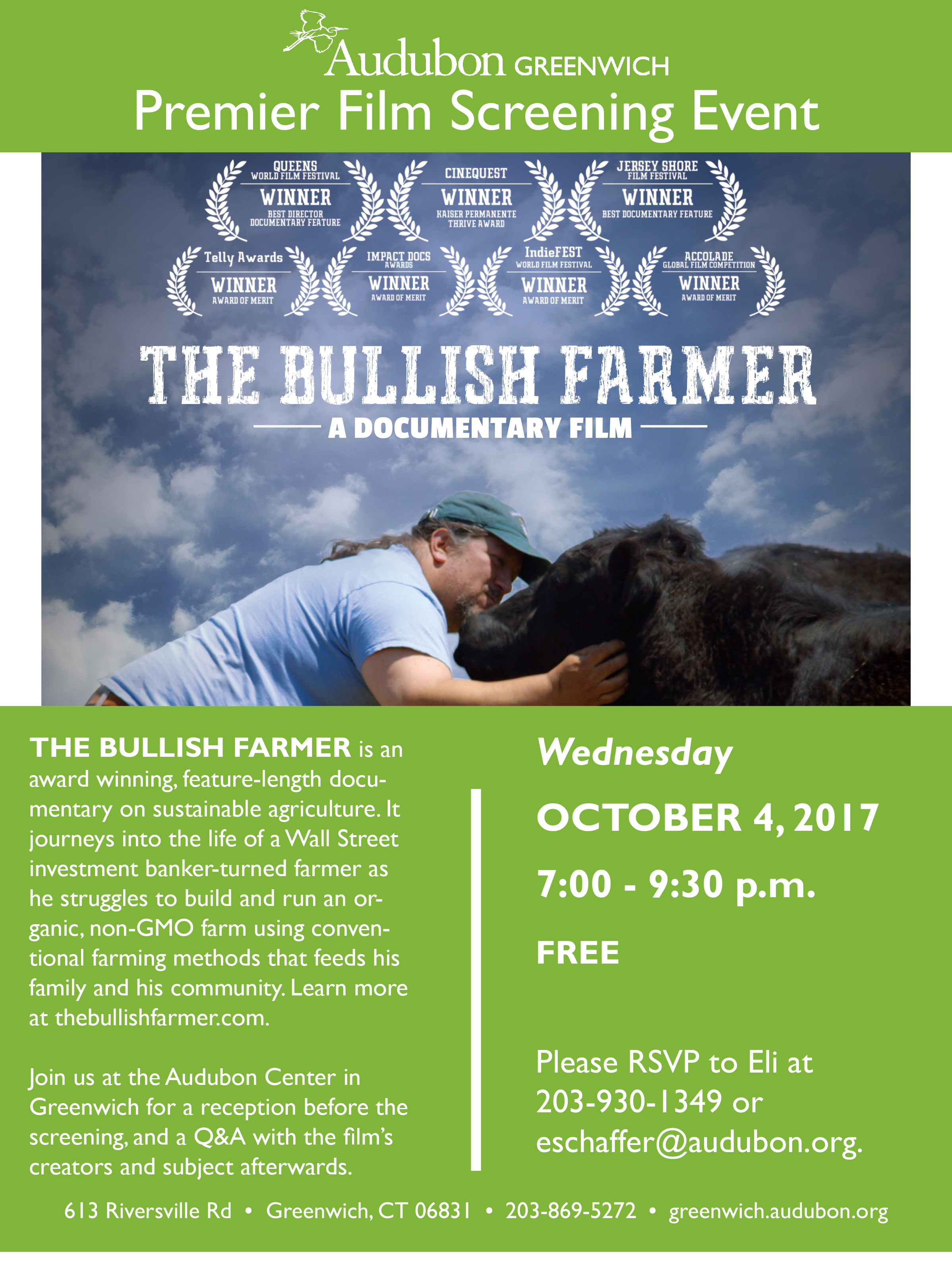 bullish farmer-flyer.png