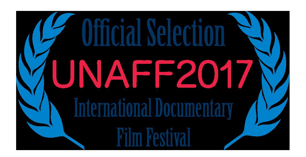 UNAFF2017.png