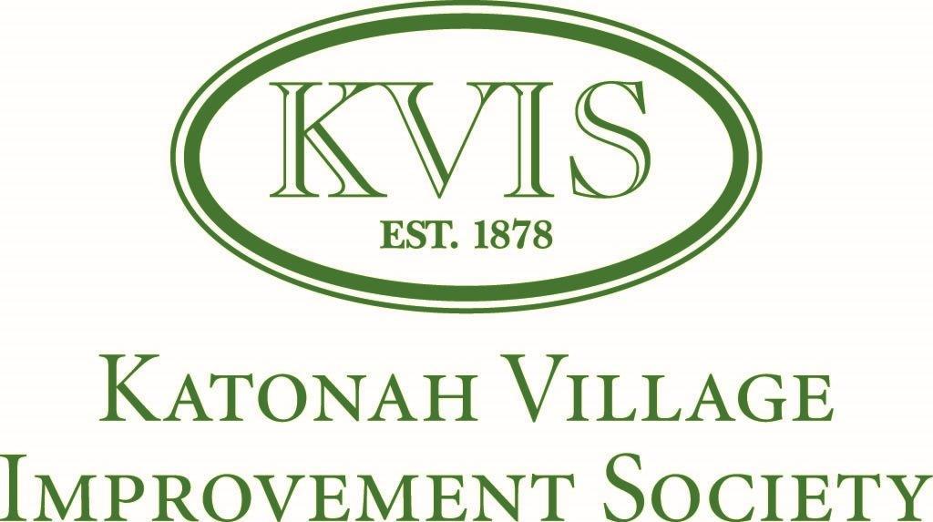 Katonah Village Improvement Society.jpg
