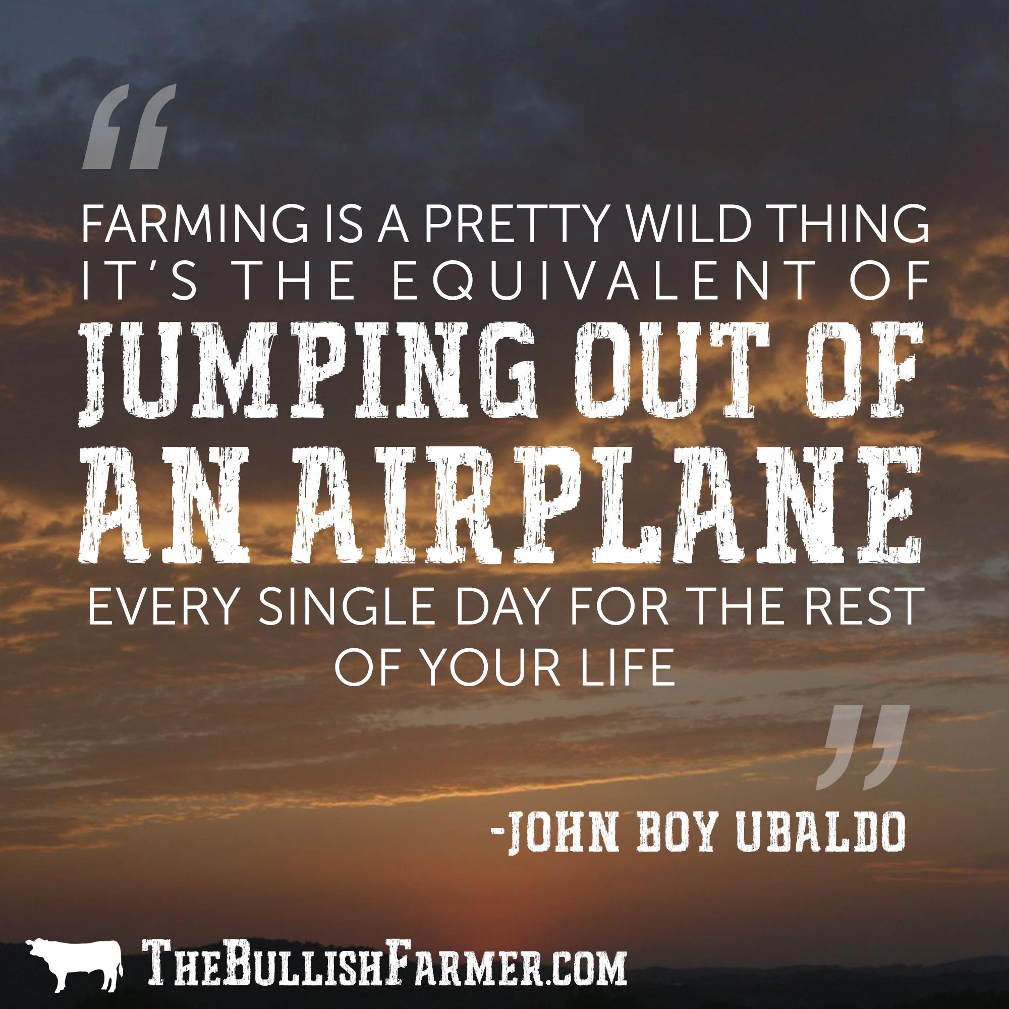 Copy of bullish farmer quote 6.jpg