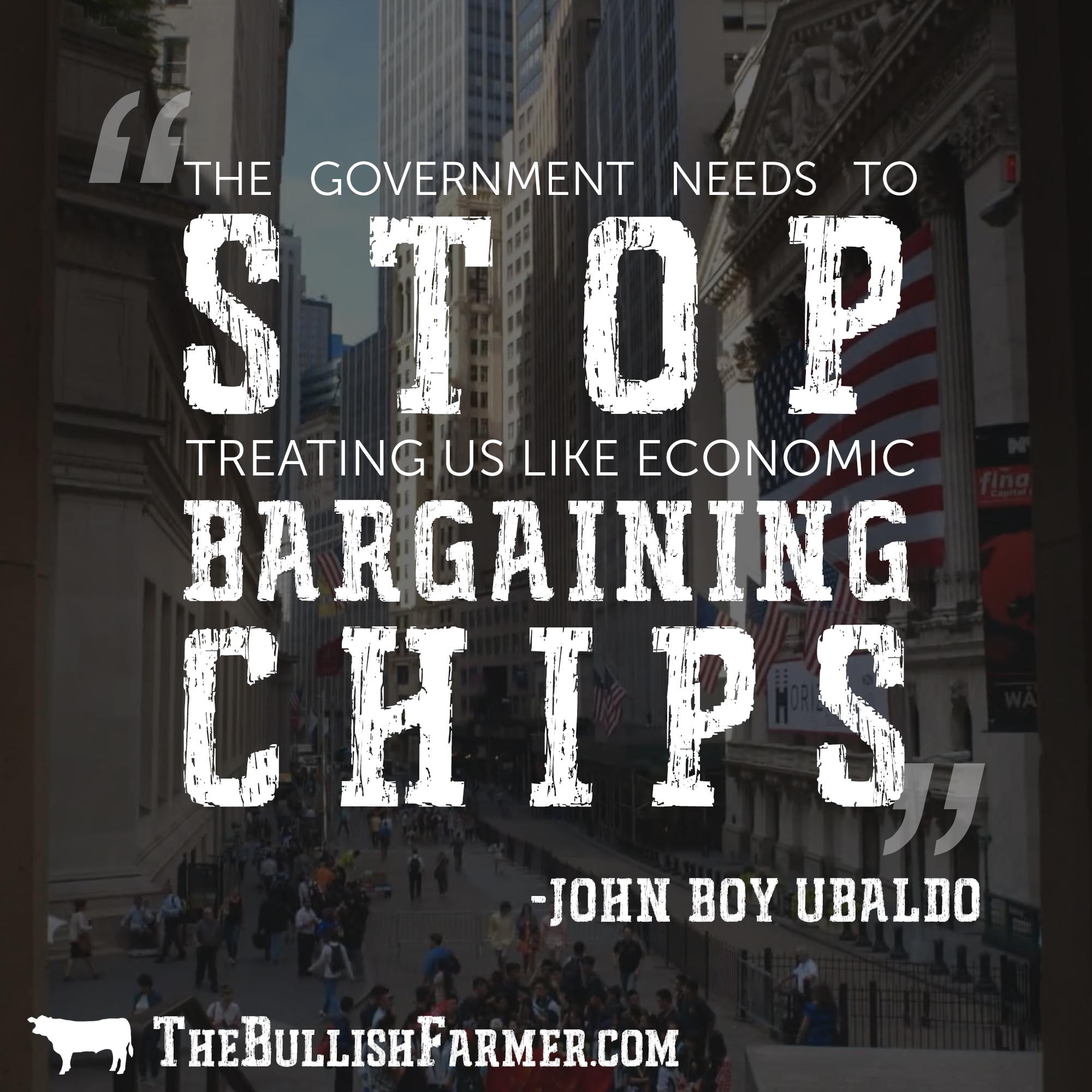 Copy of bullish farmer quote 7.jpg