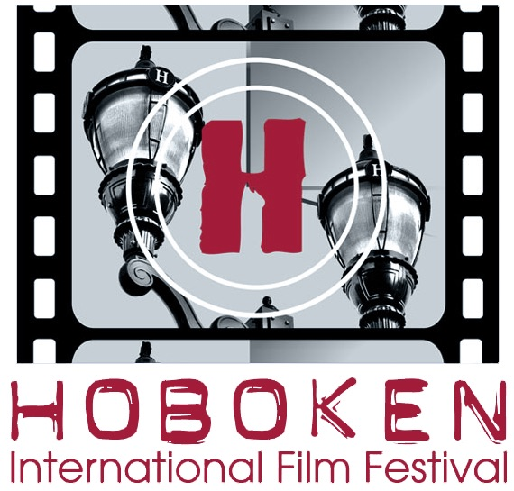hobokeninternationalfilmfestival.jpg