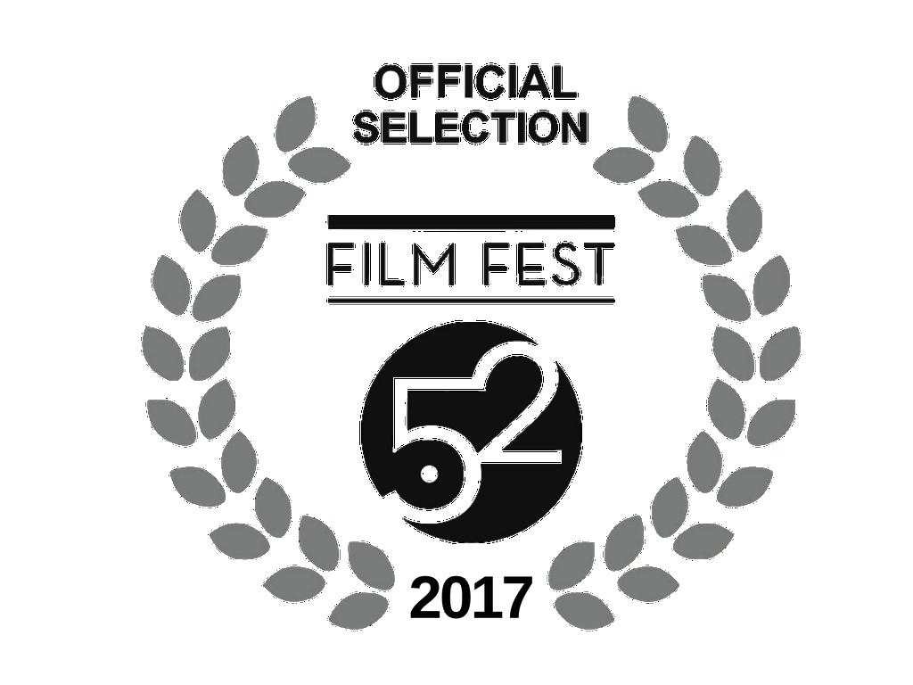 FilmFest522017.png