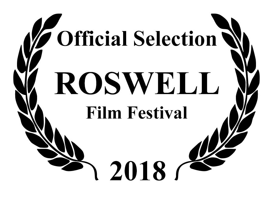 RFF-Official-Selection-2018-Black-On-White_preview.jpeg