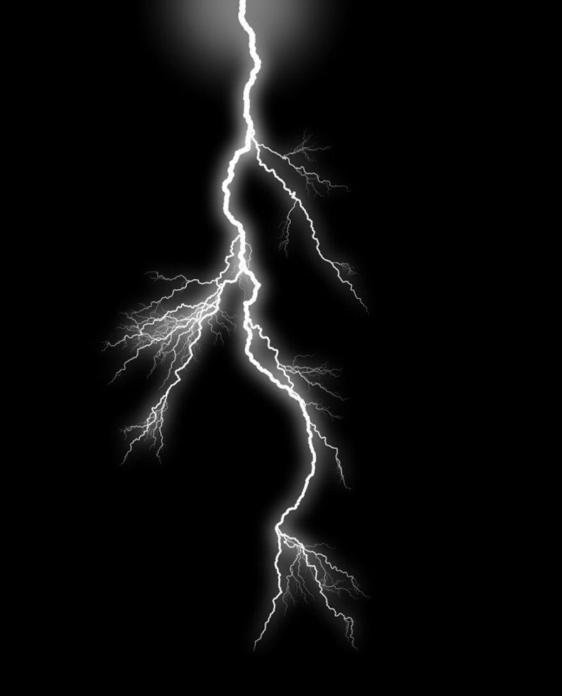 lightningbolt2.jpg