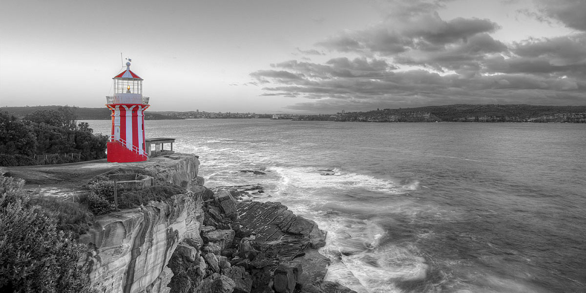 Hornby-Lighthouse-Black-White-pano.jpg