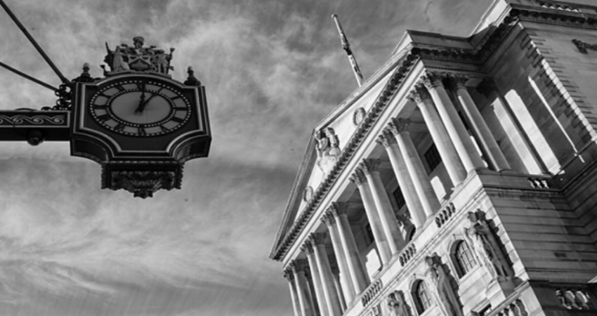 Banking - In the years since the financial crisis, banks have had to deal with challenges unlike any seen before. Throughout that time, we've been with them, improving efficiencies and enhancing performance.