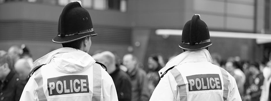 Emergency Services - Our monitoring platforms have long been trusted to monitor critical systems that need to be available 24x7.