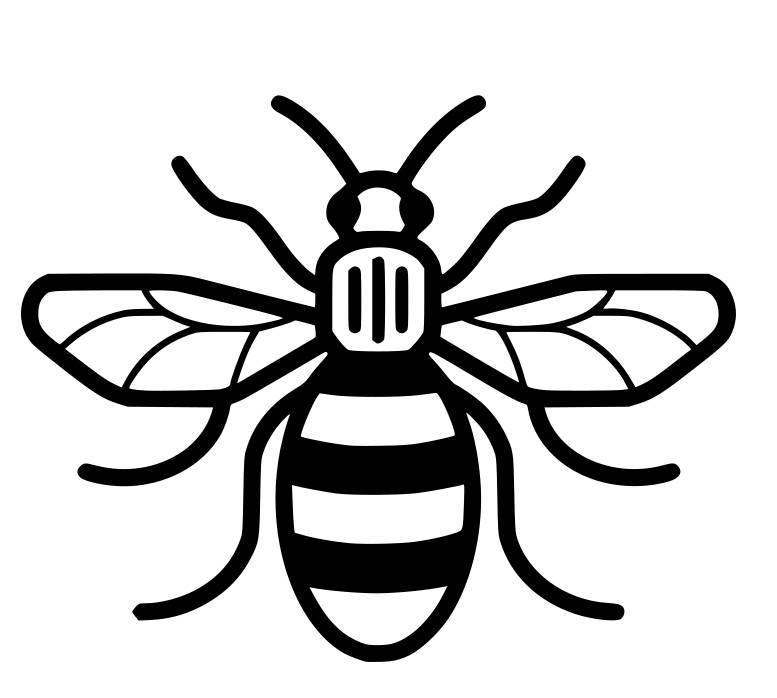 Worker Bee.jpg