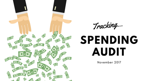 Tracking Spending.png