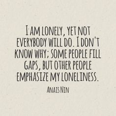 9453682fbbae26a0e96e1bf174137e09--lonely-heart-quotes-feeling-lonely-quotes.jpg
