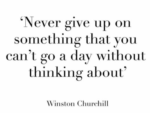 Churchill.png