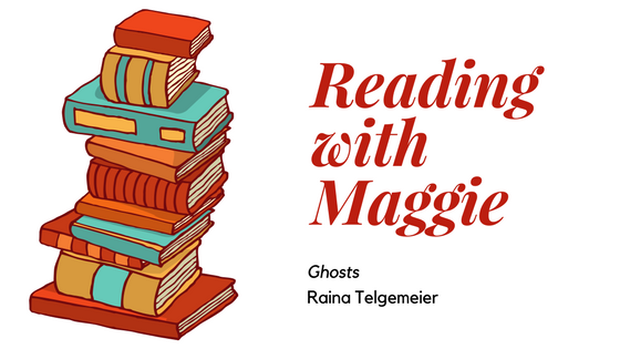 Reading with Maggie.png