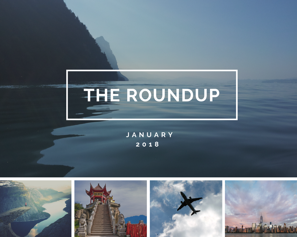 Round Up Jan 2018.png