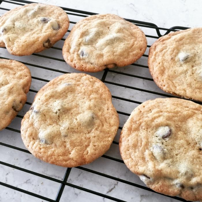 Keller Cookies 1.jpeg