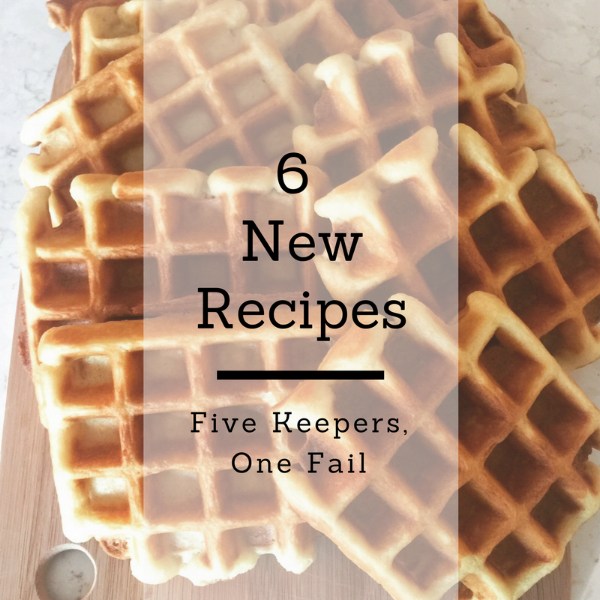 NEW RECIPES January 2018.png