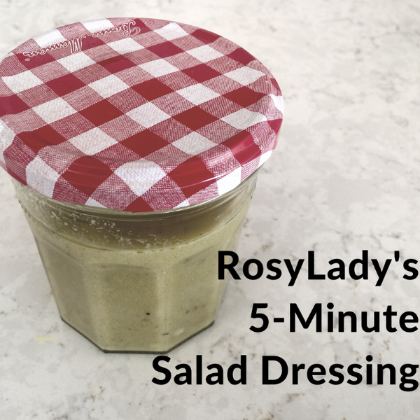 rosyladydressing.png