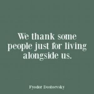 Love Dostoyevsky.jpg