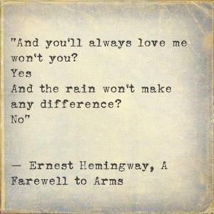 Love Hemingway.jpg
