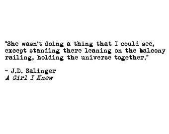 Love Salinger.jpg
