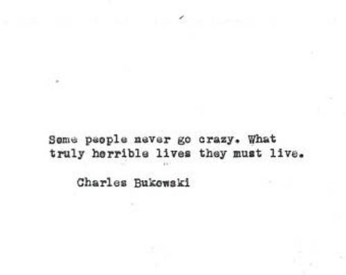 NeverGoCrazy.jpg